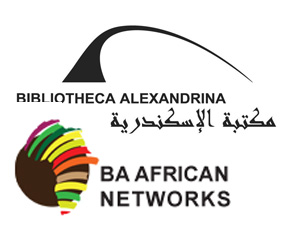 BA launches an African Research Portal