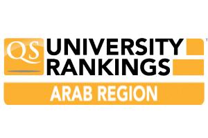 دعوة لطلاب وخريجي جامعة بنها للمشاركة بتصنيف كيو أس «QS» للجامعات على مستوى العالم