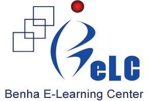 E-Learning Center invites all the Staff to activate their E- Courses and Programs
