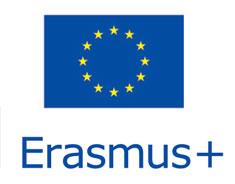 اليوم السنوي للتعريف ببرنامج الإتحاد الأوروبي لتطوير التعليم العالي (Erasmus+)