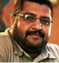 الدكتور/ عمرو عبد الحميد العوامري قائماً بعمل مساعد المدير التنفيذي للمعلومات بالجامعة لشئون وحدات الخدمات الإلكترونية بكليات الجامعة
