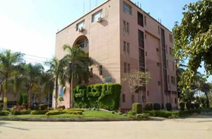 L'Université de Benha organise un atelier sur la banque de la connaissance égyptienne