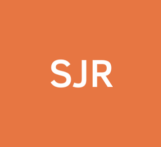 قائمة المجلات الدولية المعتمدة من قواعد بيانات سيماجو Scimago