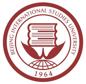 تستقبل جامعة بنها فى نهاية هذا الإسبوع عميدة كلية اللغة العربية بجامعة الدراسات الدولية ببكين –الصين