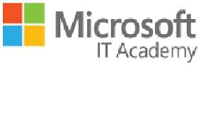 فرع أكاديمية مايكروسوفت لتكنولوجيا المعلومات بجامعة بنها Microsoft IT Academy