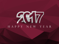 Benha University Leaders Congratulate the University on the Occasion of the New Year 2017