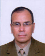 Prof.Dr. Abd-El-Kader Ibrahim is the General Coordinator of the Quality Management Units in the University