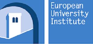 منح الجامعة الأوربية بروما  لدراسة الدكتوراة