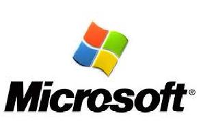 شهادات متخصصة فى مجال تكنولوجيا المعلومات معتمدة من ميكروسوفت بجامعة بنها