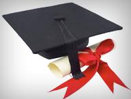 بيان بالطلاب الممنوحين بالدراسات العليا بكليات الجامعة