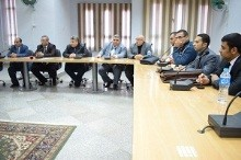 The students of the Egyptian universities recommend holding an annual education forum in Benha and the university president approves upon the reference of the minister of higher education