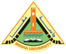 All the potentials of Benha University are at the disposal of the ministry of health