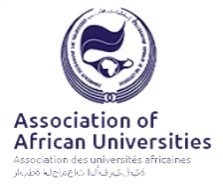 A cooperation protocol between Benha University and the association of the African universities