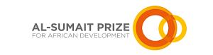جائزة الدكتور عبد الرحمن السميط للتنمية الأفريقية