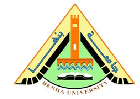 جامعة بنها فى بيان : مهما إشتد الإرهاب شراسة لن يهزم وطن إسمه مصر