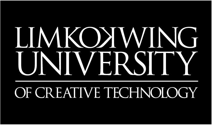 A New protocol to be signed between Benha University and Limkowking University in Malaysia
