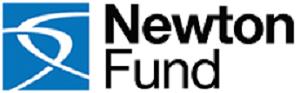 فتح التسجيل لورشة عمل عن المنح المقدمة من نيوتن مشرفة - الأربعاء ٢٣ أغسطس