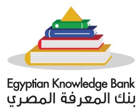 A workshop to be held to get training on how to use the information sources in the Egyptian knowledge bank