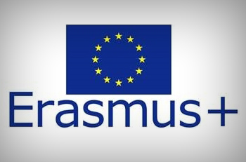 Erasmus Mundus Joint Master Degrees (EMJMD)