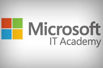 ورشة عمل للتعريف بخدمات أكاديمية مايكروسوفت