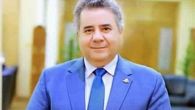 القاضى فى ندوة جامعة بنها لمكافحة الإرهاب: علينا نبذ الخلافات والتوحد خلف القيادة السياسية
