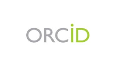 تسجيل الباحثين بجامعة بنها في  منصة   Open Researcher and Contributor ID) ORCID)
