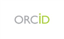The researchers can register in ORCID platform