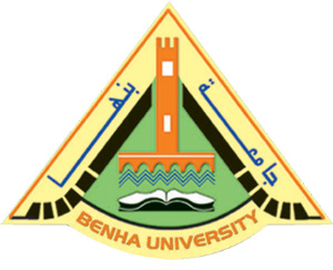 بيان جامعة بنها