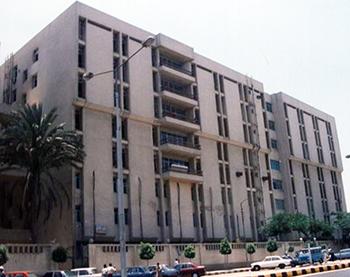 جامعة بنها نجحت فى تقليل قوائم الإنتظار بمستشفياتها