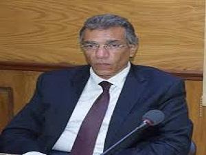 الدكتور رجب مجاهد: أول جراج ذكى فى مصر
