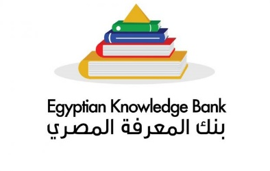 إستخدام مصادر معلومات بنك المعرفة المصري .. ورشة عمل بجامعة بنها
