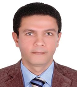 مبروك .. الأستاذ الدكتور/ ناصر الجيزاوي مشرفاً على العلاقات الثقافية والتعاون الدولي ومشروعات التطوير
