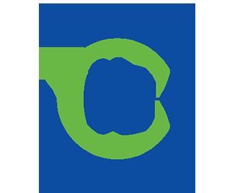 نتيجة مسابقة أفضل المواقع الإلكترونية لكليات جامعة بنها - الدورة الأولى
