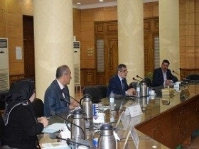 The Cabinet approves to establish the faculty of physical therapy in Benha University