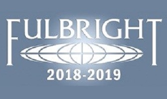 An introductory forum about the Fulbright scholarships