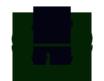 فتح باب الترشح لعمادة كلية الحقوق بجامعة بنها