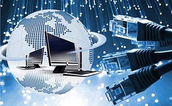 بدء الدراسة ببرنامج «تكنولوجيا الشبكات والمحمول» بكلية الحاسبات ببنها