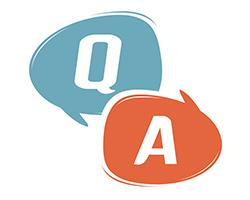 نتيجة مكافأة نشر نماذج الإجابات على موقع الجامعة للفصل الدراسي الثاني