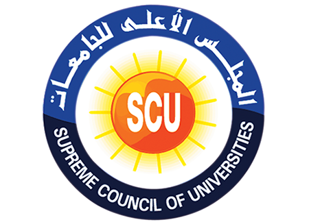 «الأعلى للجامعات» يصدر بيان توضيحي حول مشروع القانون المقترح للتعاقد مع الهيئة المعاونة