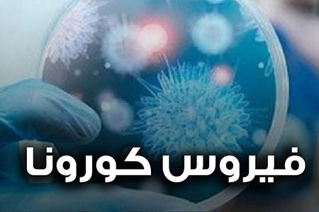 ما تريد ان تعرفه عن فيروس كورونا الجديد