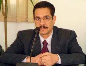 جامعة بنها تنعي مدير عام التخطيط والمتابعة
