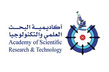 البحث العلمي تنظم مؤتمر افتراضي لطلاب الدراسات العليا في الوطن العربي
