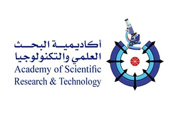 ASRT organizes Virtual Conference for Postgraduates in the Arab World