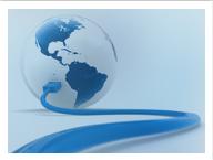 اعداد دليل استخدام تقانات المعلومات والاتصالات (ICT) في المؤسسات التعليمية والتدريبية العربية