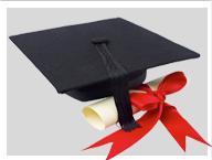 تعيين أوائل خريجي الجامعات الحكومية