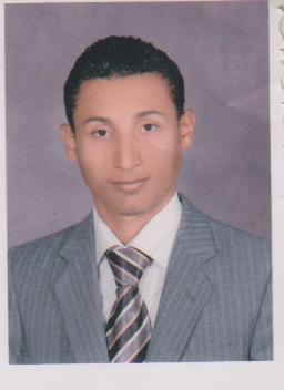 Mohamed Mounir Ataiya Mohamed