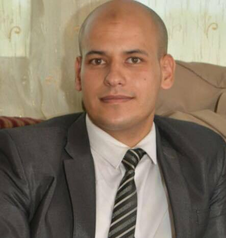 taher musa