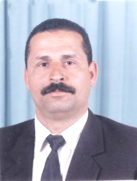 Mohamed Abdelsalam