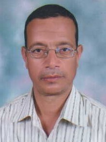 Ahmed Abd El-Razek Mobarak