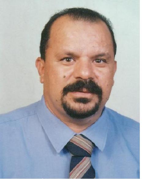 Mahmoud Mostafa Amer